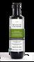 Maison Orphee Extra Virgin Olive Oil Balanced 750ml